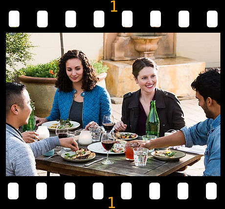 T2H Dining al fresca.jpg