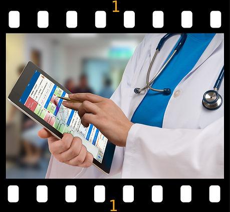 T2H tablet EHR.jpg
