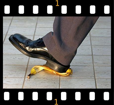 T2H slip on banana peel.jpg