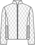 C207_THE QUILTED JACKET.jpg