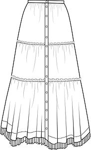 C103_THE PRAIRIE SKIRT.jpg
