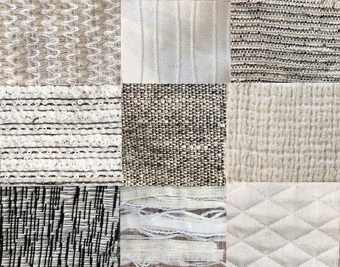 fabric story.jpg
