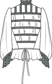 C604_THE VICTORIAN BLOUSE.jpg