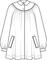 C521_THE SMOCK DRESS.jpg