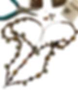 necklace process.jpg
