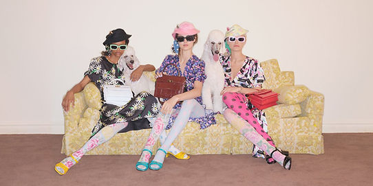 THE-MARC-JACOBS-RESORT-2020-AD-CAMPAIGN.