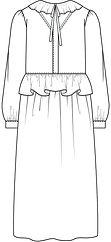 C514_THE 70'S DRESS.jpg