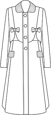 C305_THE SUNDAY BEST COAT.jpg