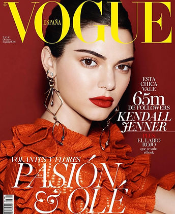 Kendall-Jenner-Vogue-Spain-October-2016-