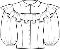 C600_THE RUFFLE BLOUSE.jpg
