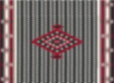864E3E37-C33B-494C-A2DC-E21098E1A283.JPG