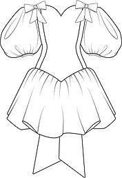 C521_THE PROM DRESS.jpg