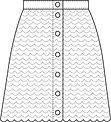 C105_THE QUILTED SKIRT.jpg