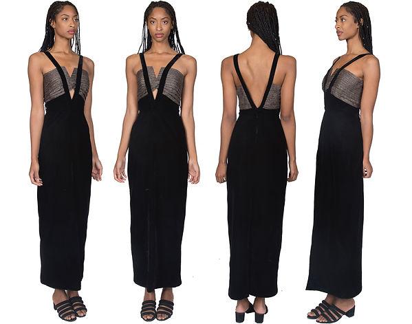 pleated dress.jpg