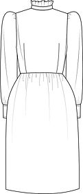 C530_THE PRAIRIE DRESS LONG.jpg