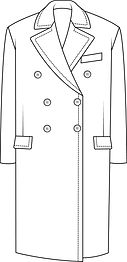 C304_THE MENS OVERCOAT.jpg