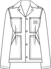 C202_THE TAILORED WORKWEAR JACKET.jpg