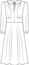 C505_THE BERLIN DRESS.jpg