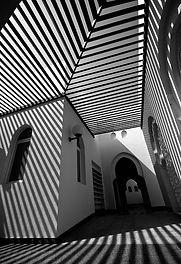stripesd.jpg