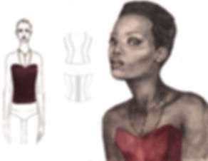 corset with drawing.jpg