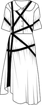 C524_THE DIY DRESS.jpg