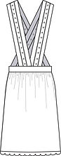 C108_THE APRON SKIRT.jpg