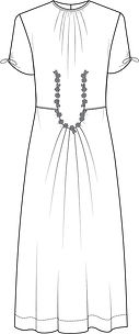 C514_SOFIA LOVES THE 40s DRESS.jpg
