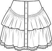 C100_THE RAH RAH SKIRT.jpg