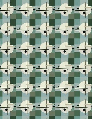 pattern dietmar elger.jpg