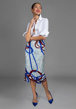 JANTAMINIAU_Modern-Camouflage_Skirt.jpg
