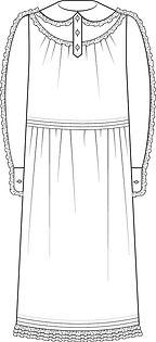 C523_THE SMOCK DRESS.jpg