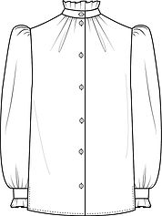 C606_THE PRAIRIE BLOUSE.jpg