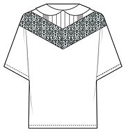 C614_THE LACE BLOUSE.jpg