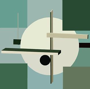Dietmar Elger Bauhaus.jpg