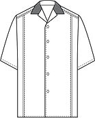 C614_THE BOWLING SHIRT.jpg
