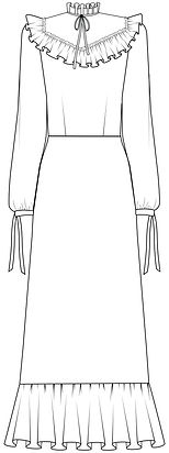 506_THE VICTORIAN DRESS.jpg
