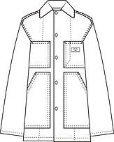 C201_THE WORKWEAR JACKET.jpg