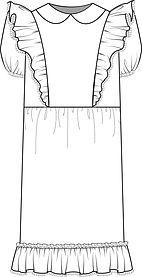 C515_THE SHIRLEY DRESS.jpg