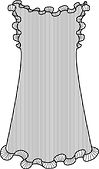 C517_THE PLEATED DRESS.jpg