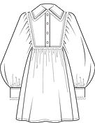 C510_THE POET DRESS.jpg