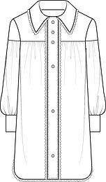C520_THE NIGHT DRESS.jpg
