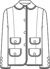 C209_THE FOUND SUIT (JACKET).jpg