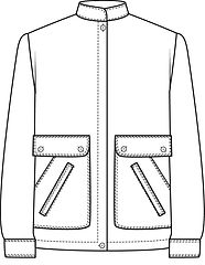 Z206_THE BLOUSON.jpg