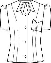 C602_THE 40s BLOUSE.jpg