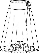C118_THE PETTICOAT SKIRT.jpg
