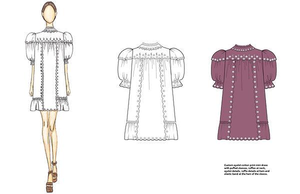BABY DRESS.jpg