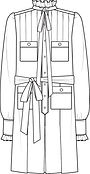 C512_THE SHIRT DRESS.jpg