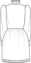 C509_THE PRAIRIE DRESS.jpg