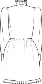 C509_THE PRAIRIE DRESS.jpg