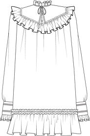 503_THE VICTORIAN SMOCK.jpg